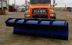 Poly Plow by .