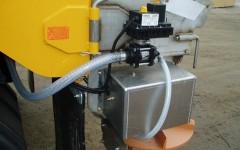 Pre-Wet Pump by .