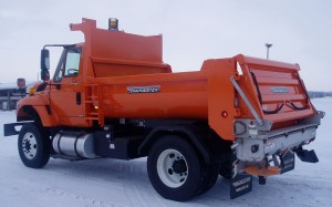 Stearns county 2010 single sander truck 008 by .