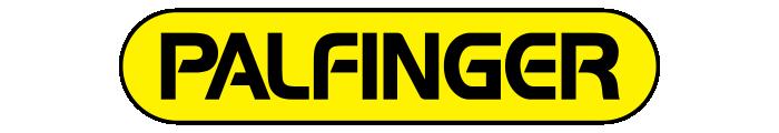 Palfinger_Logo700 by .