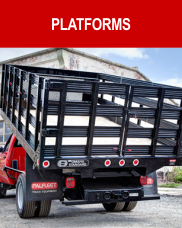 Palfinger_Platforms by .