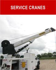 Palfinger_Service_Cranes by .