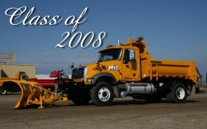 2008 by .