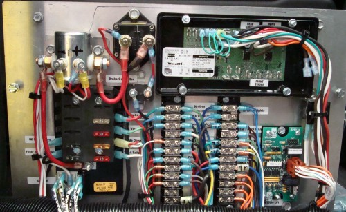 Elec_Junction_Box by .