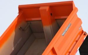 Hardox Box by .
