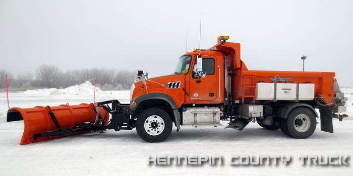 Hennepin Co SA 077