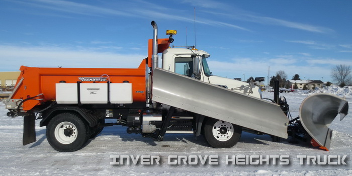 Inver Grove Heights 008