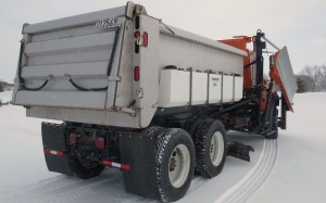 MN DOT W-Series Wings  2 Units by .