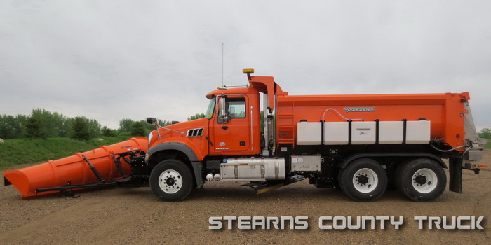 Stearns Co 2 Units 005