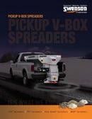 28860_PickUpVBox_brochure_prf9-tn