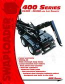 400_Series_Spec_Sheet_tn by .
