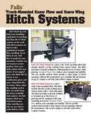 HitchSystems_Page_1 by .