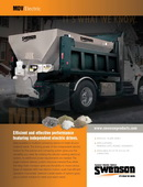 MDV Electric Sell Sheet_FINAL2-tn