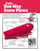 One Way Plow Lit_Page_1 by .
