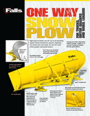 OneWayPlow_2011_Page_1 by .