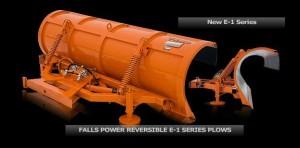 Reversible E-1 by .