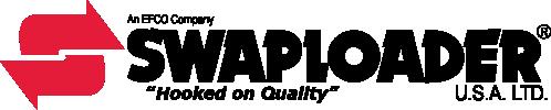 Swaploader_logo by .