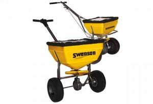 Swenson-Push-Spreader
