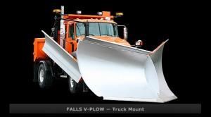 Vplow_truck by .