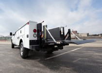 liftgatepickup_eaglelift_action1 by .