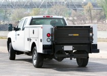 liftgatepickup_eaglelift_action3 by .