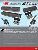 polarflex_10208_resize by .
