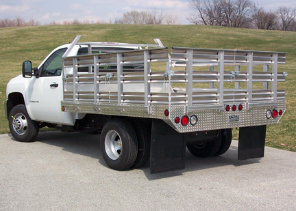 truckbodies_badgeral_title432 by .