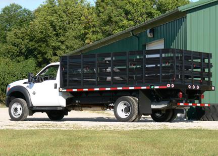 truckbodies_platform_title by .