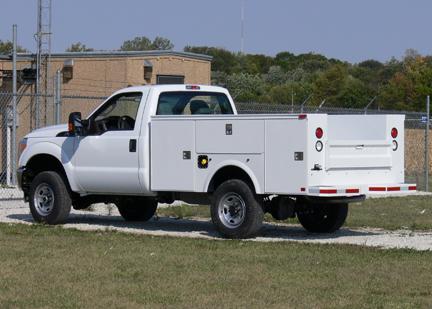 truckbodies_sb_title by .