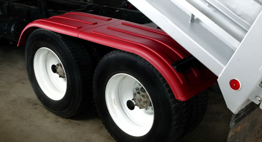 bench single mats american tire great shop chrome and index minimizer truck mini floor best lights work