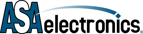 ASA_electronics