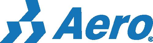 Aero_Logo2