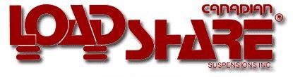 CanadianLoadshare_logo