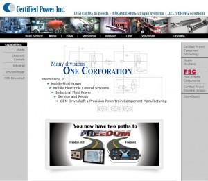 Cert_power