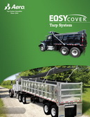 Easy_Cover