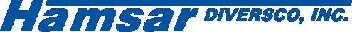 Hamsar_Logo