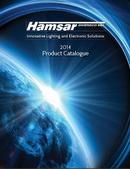 Hamsar_catalog
