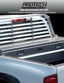 Light Truck Accessories_tn
