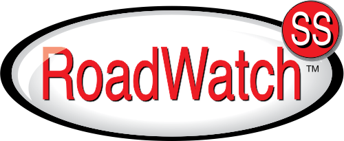 RoadWatch_Logo