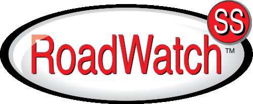 RoadWatch_Logo