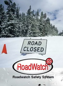 RoadWatch_Safety_tn