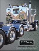 Truck Accessories_tn