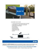 aero_model10_bro_Page_1