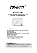 aom713wp_owners_manual