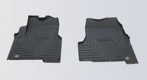 floormat-mack-fkmack2b