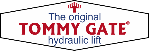 tommy_gate_logo