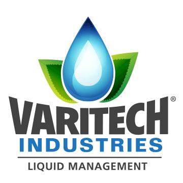 varitech_logo