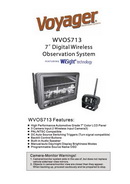 wvos713_owners_manual