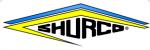 Shur-Co