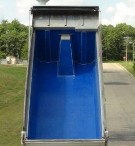 super-slide-blue-liner